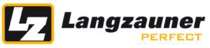 LZ-Logo_perfect [Konvertiert]