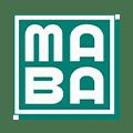 maba-logo-png